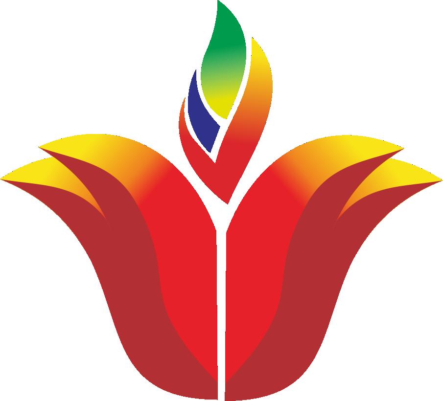 Logo Resolusi